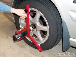 modp 1010 03 o diy wheel alignment digital camber gauge