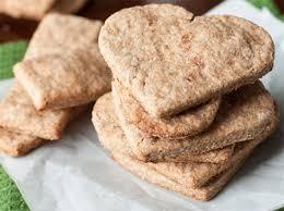 """Résultat de recherche d'images pour """"biscuiti de casa cu faina de orez si ovaz"""""""