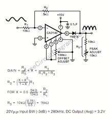 07 yamaha r1 wiring diagram tractor repair wiring diagram 151216117645 together yamaha breeze wiring together 07 r1 wiring harness moreover ignition switch wiring