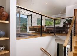 Split Foyer Remodel Minimalist