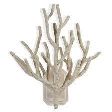 seashell bathroom lighting fixtures. wall sconce ideas:palm colar pairs decoration interior seashell bathroom designs lighting ideas fixtures e