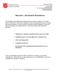 Free Resume Search In India free resume search india Savebtsaco 1