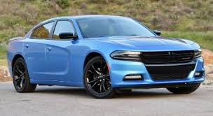 2018 dodge charger scat pack.  pack 2018 dodge charger rt scat pack on dodge charger scat pack