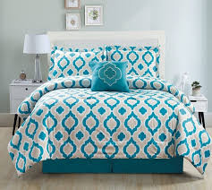 comforter sets queen taupe bedding set cool bed sets pink and gold comforter aqua teal comforter mermaid bed set twin bedding canada colorful