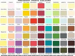 Color Place Paint Color Chart Walmart Bedowntowndaytona Com