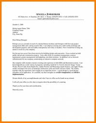 Resume Customer Service Job Responsibilities Resume Optometry