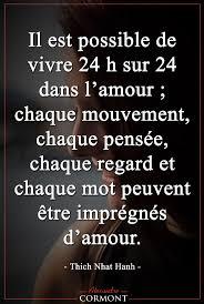 Citation Citation Citationdujour Proverbe Quote Frenchquote