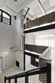 Gallery of Delin Boiler Room / Stack + Co. - 9 | Best interior design  blogs, Loft living, Home