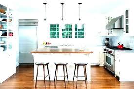 rustic kitchen island lighting rustic kitchen island rectangular pendant chandelier rustic kitchen island lighting kitchen