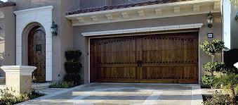 wood garage doorsCustom Wood Garage Doors Awesome Of Garage Door Repair With Wayne