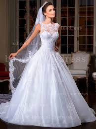 Image result for free wedding dresses pictures