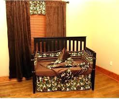 realtree camo crib bedding set camo crib bedding sets baby bedding sets crib bedding sets