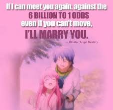 Anime Love Quotes Inspiration Anime Love Quotes Anime Amino