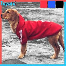French Bulldog Big Dog Clothes For ...