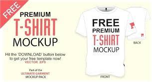 Online Roblox Shirt Maker Girls Vector T Shirt Template Design Polo Maker Roblox