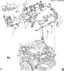 2009 chevy silverado headlight wiring harness 2009 2011 chevy silverado radio wiring harness diagram 2011 discover on 2009 chevy silverado headlight wiring harness