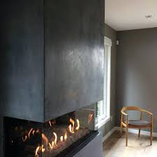 fireplace hearth ideas contemporary gas fireplace ideas with glass fireplace hearth renovation