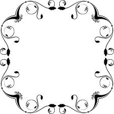 frame design. Unique Design BIG IMAGE PNG For Frame Design