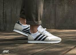 adidas haven. adidas haven (ftwr white / core black gum)