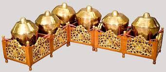 Krawitan dalam arti umum berarti musik instrumental. 12 Alat Musik Tradisional Jawa Tengah Yang Sering Digunakan Untuk Gamelan Bukareview