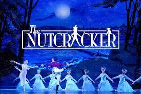 Long Beach Nutcracker Seating Chart The Nutcracker Pittsburgh Official Ticket Source Benedum