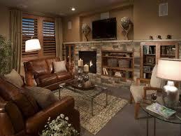 Western Living Rooms Unique Design Inspiration