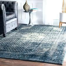throw rug navy pinstripe blue rugs and gray umnmodelun navy blue rugs