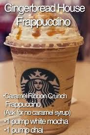 starbucks frappuccino tumblr.  Frappuccino Intended Starbucks Frappuccino Tumblr N