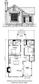 Small Picture Best 25 Guest cottage plans ideas on Pinterest Small cottage