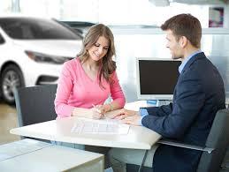 porter chevrolet used car chevy dealership in newark de porter dealership