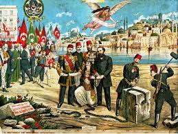 Empire Ottoman/دولتِ عَليه عُثمانيه  Images?q=tbn:ANd9GcQAx70j48wsWAkz2NgEdWJ2Ydtcu-tJDheKvElasotCzPc2_XMhvA