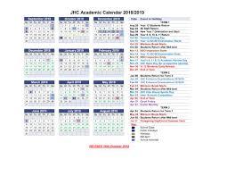 2019 October Calendar Index Of Wp Content Uploads 2018 10