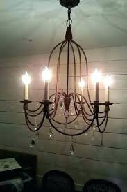 country chandelier shades french country chandeliers chandelier shades wonderful best ideas about style french country chandeliers country style chandelier