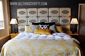 Headboard Alternative Ideas Headboard Ideas Alternative Headboard Ideas Twin Cities Design Scene