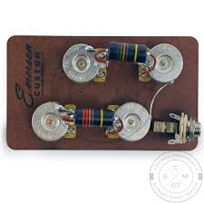 emerson upgrade tele wiring harness emerson automotive wiring description scm t dlx 1 emerson upgrade tele wiring harness