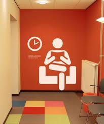 office graphic design. Contemporary Graphic Doctor Ryadom Graphic U0026 Interior Design By Tigran Kazaryan  Retail Design  Blog For Office Graphic