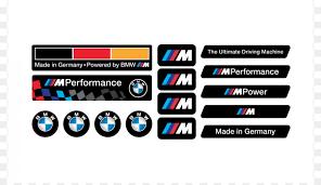 bmw m logo png. Beautiful Bmw BMW M Logo Car MINI Cooper  Bmw And Bmw Png