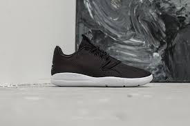 jordan eclipse black. jordan eclipse black/ white at a great price 115 \u20ac buy footshop black