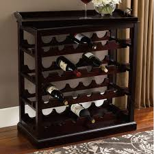 Terrific Wine Rack Furniture Ikea 53 About Remodel Best Interior With Wine  Rack Furniture Ikea