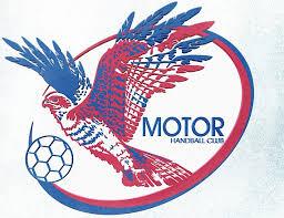 Картинки по запросу картинки Гандбол Мотор в Лізі Чемпіонів з гандболу