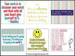 Inspiring Quotes For Kids Cool 48 Inspiring BacktoSchool Quotes For Kids