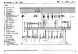 vw golf mk4 radio wiring diagram wiring diagram 1999 new beetle wiring diagram image about