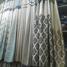 Designer Curtains In Bangalore Suresh Traders For Cheap Curtains Carpets Lbb Bangalore