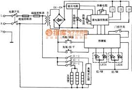circuit diagram of computer the wiring diagram circuit diagram of computer wiring diagram circuit diagram