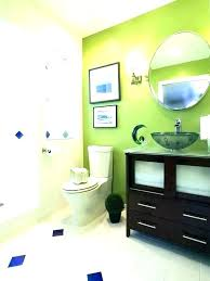 bath mats dark green sage green bathroom rug dark green bathroom rug sets accent walls olive bath mats dark green