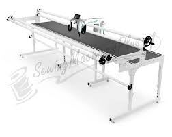 Fusion Machine for Sale | Long Arm Quilting Machine for Sale & HQ Fusion Package - 24