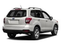 subaru forester 2016.  Subaru 2016 Subaru Forester 25i Premium In Salem OR  Power Kia Inside