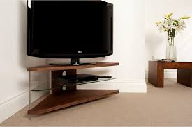 tall corner tv stand. best white corner tv stands for flat screens special product tall stand
