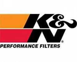Kn Oil Filter Chart K N Oil Filters Review Are They Worth It Well Yes