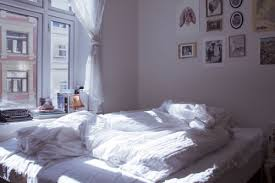white indie bedroom tumblr. White | Via Tumblr. A, Alternative, Bed, Bedroom, Girl, Grunge, Hipster, Indie, Indie Bedroom Tumblr U